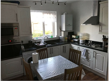 3 Bed Flats And Apartments in Isleworth property L2L667-651