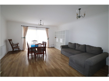 3 Bed House in Isleworth property L2L667-918