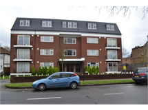 2 Bed Flats And Apartments in Maswell Park property L2L667-920