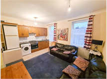 2 Bed Flats And Apartments in Hounslow property L2L667-1596