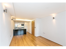 2 Bed Flats And Apartments in Ladbroke Grove property L2L674-3698