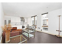 1 Bed Flats And Apartments in Shoreditch property L2L678-100