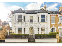 6 Bed House in Balham property L2L678-334