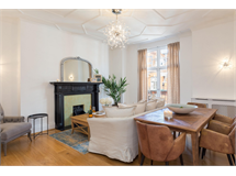 3 Bed Flats And Apartments in Marylebone property L2L695-681