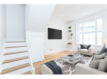 2 Bed Flats And Apartments in Little Venice property L2L695-582