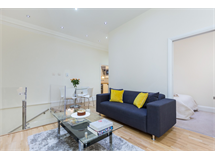 2 Bed Flats And Apartments in Brompton property L2L695-568