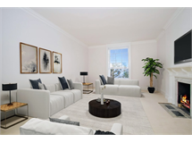 3 Bed Flats And Apartments in Maida Vale property L2L695-537