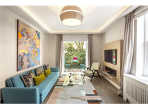 1 Bed Flats And Apartments in Chelsea property L2L695-540