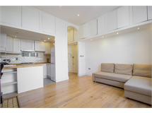 2 Bed Flats And Apartments in Holland Park property L2L695-556