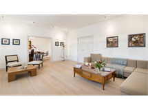 3 Bed Flats And Apartments in Bayswater property L2L695-566