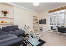 3 Bed Flats And Apartments in Marylebone property L2L695-580