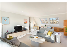 2 Bed Flats And Apartments in Knightsbridge property L2L695-575