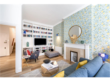 1 Bed Flats And Apartments in South Kensington property L2L695-578
