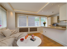1 Bed Flats And Apartments in Marylebone property L2L695-585