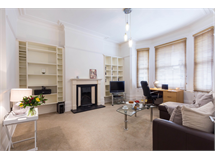 1 Bed Flats And Apartments in Fitzrovia property L2L695-753