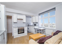 1 Bed Flats And Apartments in Maida Vale property L2L695-538
