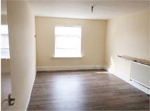 2 Bed Flats And Apartments in East Croydon property L2L70-328
