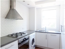 2 Bed Flats And Apartments in East Croydon property L2L70-284