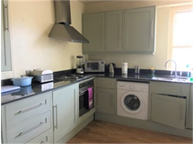 2 Bed Flats And Apartments in Streatham property L2L70-289