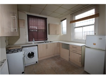 1 Bed Flats And Apartments in Woodside property L2L70-226
