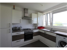1 Bed Flats And Apartments in White City property L2L70-236
