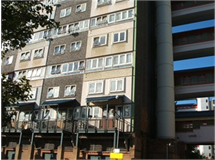 2 Bed Flats And Apartments in Clapham Junction property L2L70-100