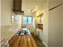 2 Bed Flats And Apartments in Deptford property L2L70-448