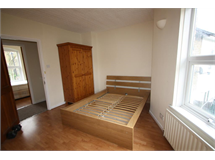 3 Bed House in Isle Of Dogs property L2L707-798