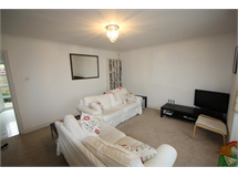 2 Bed House in Limehouse property L2L707-158