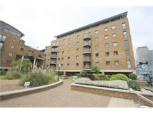 1 Bed Flats And Apartments in Millwall property L2L707-481