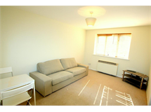 1 Bed Flats And Apartments in Millwall property L2L707-763