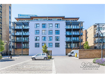 2 Bed Flats And Apartments in Blackwall property L2L707-109