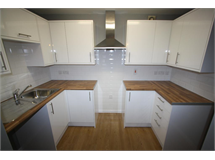 1 Bed Flats And Apartments in Surrey Quays property L2L707-190