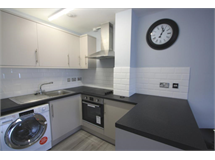 1 Bed Flats And Apartments in Surrey Quays property L2L707-676
