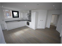 2 Bed Flats And Apartments in Peckham property L2L707-749