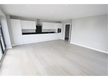 2 Bed Flats And Apartments in Peckham property L2L707-748