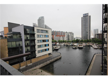 2 Bed Flats And Apartments in Blackwall property L2L707-766