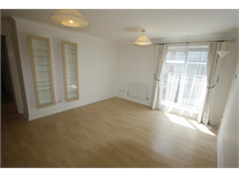 2 Bed Flats And Apartments in Bermondsey property L2L707-769