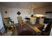 3 Bed House in Surrey Quays property L2L707-821