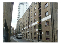 4 Bed Flats And Apartments in Bermondsey property L2L707-831