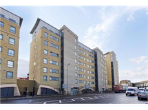 2 Bed Flats And Apartments in Limehouse property L2L707-844