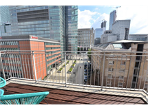 1 Bed Flats And Apartments in Canary Wharf property L2L707-855