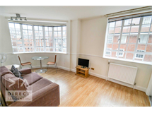 1 Bed Flats And Apartments in Brompton property L2L72-578