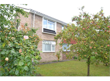 2 Bed Flats And Apartments in Town property L2L72-564