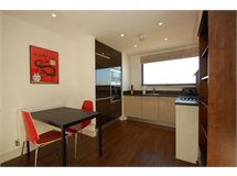 1 Bed Flats And Apartments in Wembley Central property L2L725-183