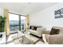 2 Bed Flats And Apartments in Wembley Park property L2L725-247