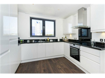 1 Bed Flats And Apartments in Wembley Park property L2L725-248