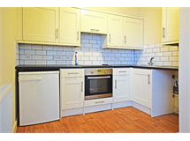 2 Bed Flats And Apartments in Wembley Central property L2L725-357