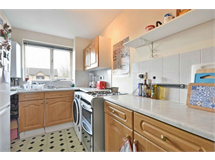 2 Bed Flats And Apartments in Dudden Hill property L2L729-623