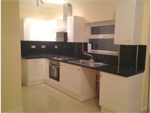 3 Bed Student in Victoria Docks property L2L73-222